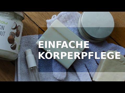 Related video for Minimalistisch leben erfahrungen