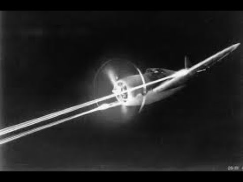 Republic P 47 Thunderbolt 1989 documentary movie, default video feature image, click play to watch stream online