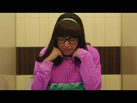 Sandy - Khiti Jimmy - Director Cut -مشهد بكاء ساندي المحزوف من فيلم خطة جيمي