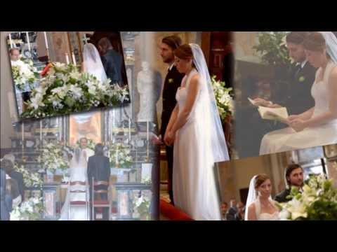 album foto matrimoni, servizio fotografico, impaginazione e stampa www.fantasiando-italia.com