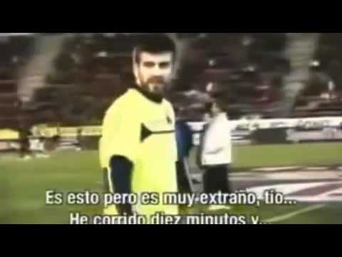 Football Funny Moments 2012