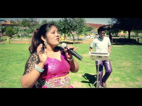Florlinda 2014(Primicia  2014)Desespera X Mi Hijito(Mix Huaynos 2014)Mix Video HD Official