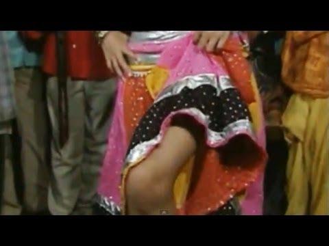 Ghumat Rahale Din Dupahariya [Full Song] Leke Bhaag Jaib Patna Bihar