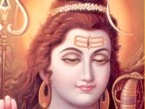 Symbolic and Historical Significance Of Lord Siva