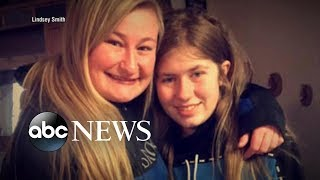 Chilling new details emerge in Jayme Closs case - ABCNEWS