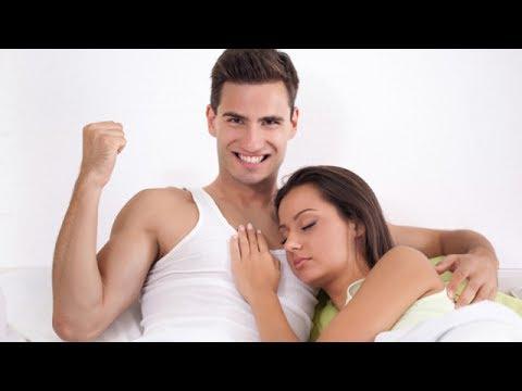 علاج سرعة القذف بتمرين بسيط يطيل فترة الجماع ويشبع زوجتك