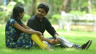 Prema VS Paruvu - Trailer || Telugu Shortfilm 2019 || Aarvee productions - YOUTUBE