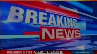 EPS blames victims for death in forest fire, says trekkers dis not acquire permission - NEWSXLIVE