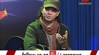 Wonder kids: 14-yr-old Sarthak sings along Mohit Chauhan - ZEENEWS