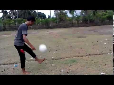 adek kakak bugil main bola