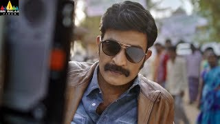 Kalki Movie Trailer | Latest Telugu Trailers | Rajasekhar, Adah Sharma | Sri Balaji Video - SRIBALAJIMOVIES