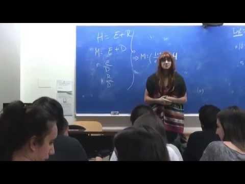 Cómo hacer que nos hagan caso cuando seamos delegado/a de clase | ELVISA