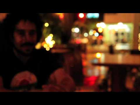 Carlos Mena presents BEMBE - Documentary (preview)