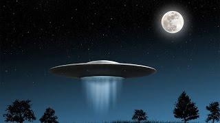 Я видел НЛО! Рассказы очевидцев про НЛО | Документальный фильм 2015