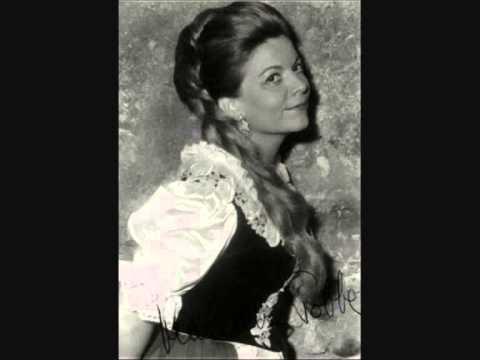 Marcella Pobbe-