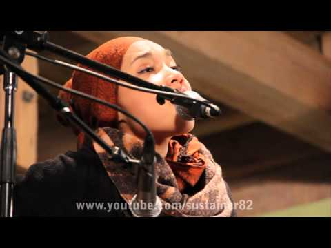 Yuna - Decorate (Live in Chicago, USA 2011) 1080P HD