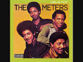 "Meters - ""Be My Lady"""