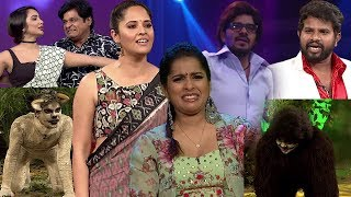 All in One Super Entertainer Promo | 19th February 2019 | Dhee Jodi, Jabardasth,Extra Jabardasth - MALLEMALATV