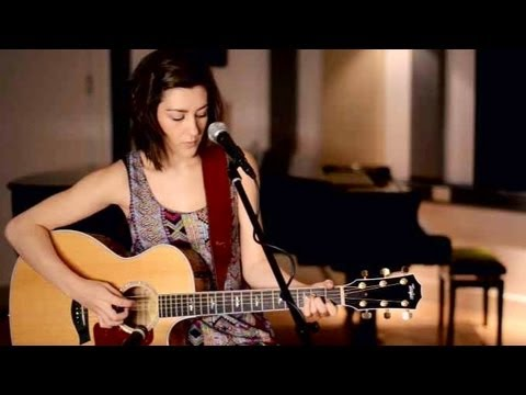 Cher Lloyd - Want U Back (Boyce Avenue feat. Hannah Trigwell acoustic cover) on iTunes -NOm8owPAEkg