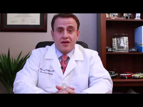 Hoboken University Medical Center -