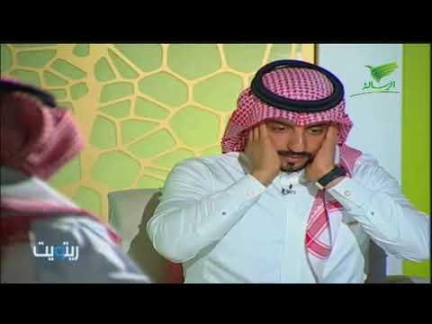 برنامج رتويت مع احمد السويري ضيف الحلقة محمد الشريف - حمل تيوب