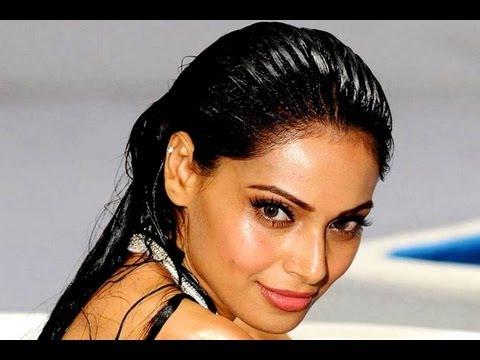 Kya Raaz Hai Raaz 3 Full Video Song  | Bipasha Basu, Emraan Hashmi -NPPX-RZ-fkk