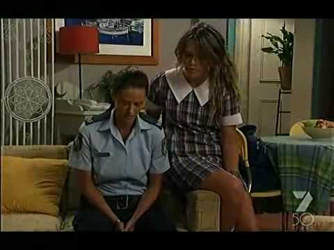 Home & Away Charlie and Joey Part 19