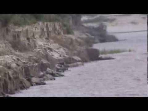 Videos from Abdul Hussain Mendhro-NNI Thatta Mega Flood in Thatta