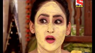 Chidiya Ghar : Episode 844 - 25th November 2014
