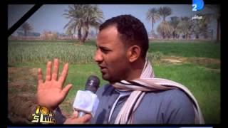 شاهد..العائدون من ليبيا يروون تفاصيل ذبح المصريين