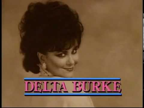 Designing Women  intro 2