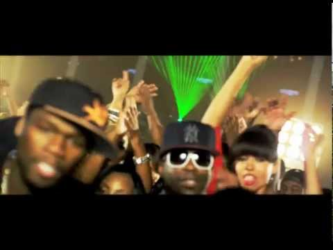 "Tony Yayo Feat. 50 Cent, Shawty Lo & Kidd Kidd - ""Haters"" Official Music Video"