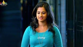 Nanditha Scenes Back to Back | Lovers Telugu Latest Movie Scenes | Sri Balaji Video - SRIBALAJIMOVIES