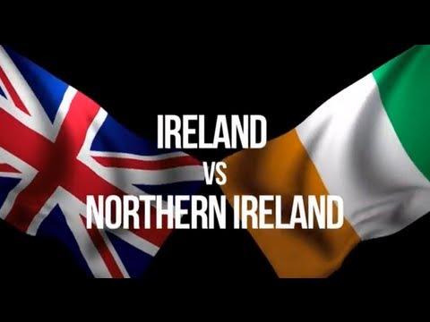 Startups - Dublin vs. Belfast Meetup - TWiST #286
