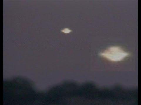 UFO OVNI 2015 APICE, ITALY