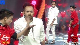Piyush & Yash Master Performance Promo - Dhee Champions - 15th January 2020 - Sudigali Sudheer - MALLEMALATV