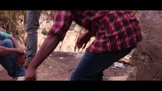 Shunyam new telugu short film#teaser#2018 - YOUTUBE