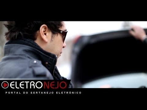 ELETRONEJO -  CD 2011