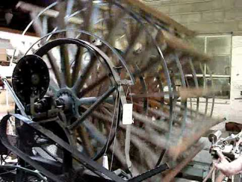 Jacquard Loom Video Clips