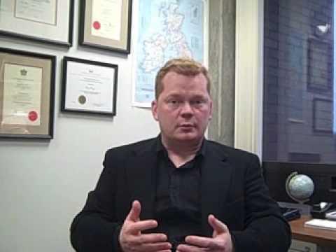 Neil Hair VideoFINAL.wmv