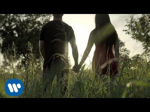 Blake Shelton - Neon Light