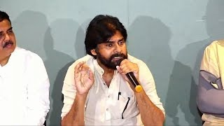 Pawan Kalyan Come Back In Movies | Janasena Leader Pawan Kalyan Re Entry - IGTELUGU