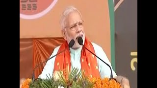 Watch top 25 election news of the day - ABPNEWSTV