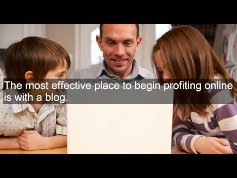 Work at Home Jobs in Dallas Texas Top