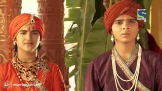 Maharana Pratap - 26th March 2014 : Episode 179
