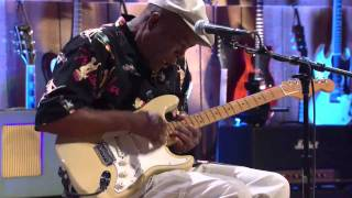 Buddy Guy Videos