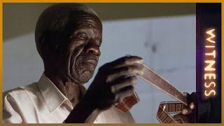 Sudan's Forgotten Films - Witness - ALJAZEERAENGLISH