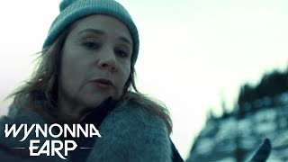 WYNONNA EARP | Season 3, Episode 2: Sneak Peek | SYFY - SYFY