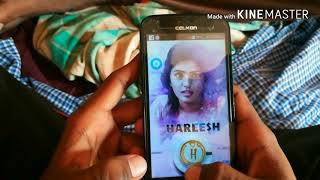 RAGGING-It Kill's An Emotional Telugu Short film in 2018|Hareesh-Dinesh-Vishnu-SivaNayak-SivaGanesh - YOUTUBE