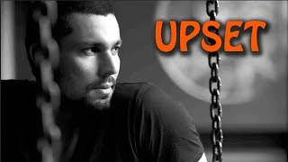 Randeep Hooda upset with his Fake account on a Social Networking Site | Bollywood News